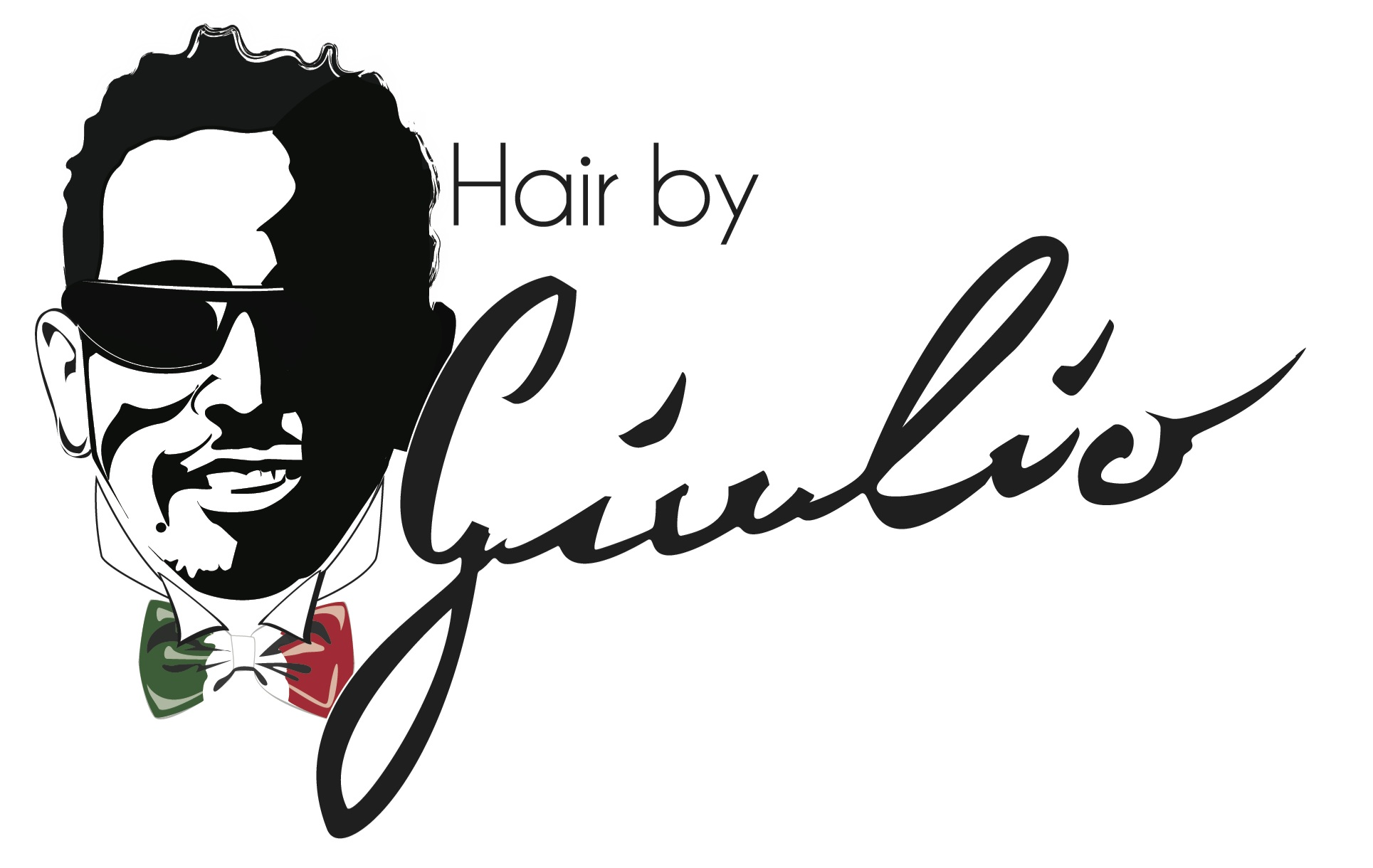 Hair by Giulio