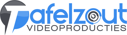 Tafelzout Videoproducties