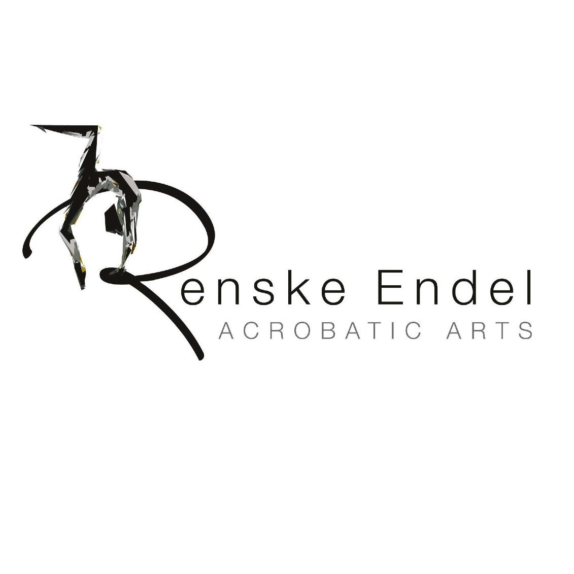 Renske Endel Acrobatic Arts